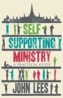 Self-Supporting Ministry: A Practical Guide Cover Image