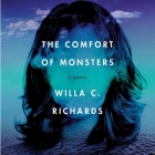 The Comfort of Monster Cover Image