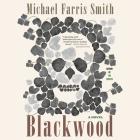 Blackwood Cover Image