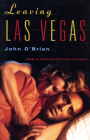 Leaving Las Vegas Cover Image