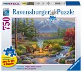 Riverside Livingroom Cover Image