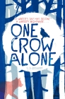 One Crow Alone Cover Image