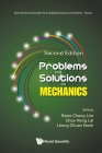 Problems and Solutions on Mechanics (Second Edition) (Major American Universities PH.D. Qualifying Questions and S) Cover Image