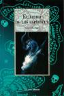 El libro de los espíritus Cover Image