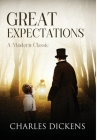 Great Expectations (Annotated) Cover Image