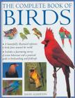 The Complete Book of Birds Cover Image