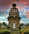 Landmark: A History of Britain in 50 Buildings Cover Image