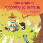 The Alphabet According to Starfish Cover Image
