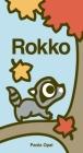 Rokko Cover Image