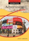 Ethical Debates: Advertising Cover Image