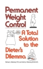Permanent Weight Control Cover Image