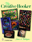 The Creative Hooker Cover Image