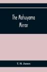 The Matsuyama Mirror Cover Image