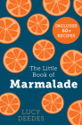 The Little Book of Marmalade Cover Image