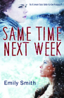 Same Time Next Week Cover Image