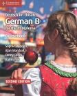 Deutsch Im Einsatz Coursebook: German B for the Ib Diploma Cover Image