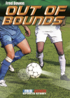 Out of Bounds Cover Image