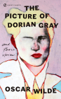 The Picture of Dorian Gray and Three Stories Cover Image