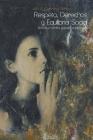 Respeto, Derechos Y Equilibrio Social: Versión En Español Segunda Modificación Cover Image