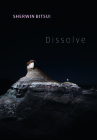 Dissolve Cover Image