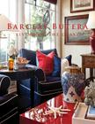 Barclay Butera: Living on the Coast Cover Image