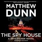 The Spy House Cover Image