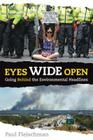 Eyes Wide Open: Going Behind the Environmental Headlines Cover Image