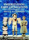 Understanding Early Civilizations Cover Image