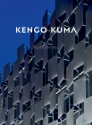 Kengo Kuma Cover Image