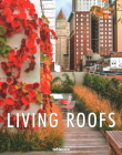 Living Roofs Cover Image