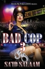 Bad Cop 3 Cover Image