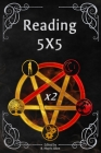 Reading 5X5 x2: Duets Cover Image