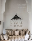 Nomad at Home: Designing the home more traveled Cover Image