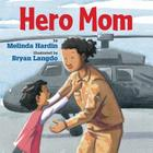 Hero Mom Cover Image