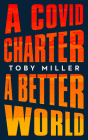 A COVID Charter, A Better World Cover Image