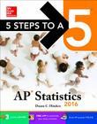 AP Statistics Cover Image