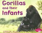 Gorillas and Their Infants Cover Image