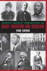 Marxist-Leninist Perspectives on Black Liberation and Socialism Cover Image