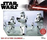 Cal-2020 Star Wars Box Cover Image