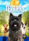 Terriers Cover Image