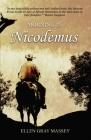Morning in Nicodemus Cover Image