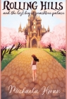 Rolling Hills and the Lost Key of Peachtree Palace Cover Image