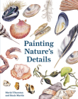 Painting Nature's Details Cover Image