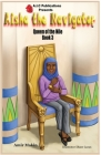 Aisha the Navigator Queen of the Nile: Book 3 Cover Image