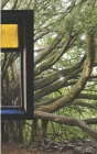 A window for a home without walls: poems about life imagination & design Cover Image