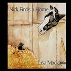 Nick Finds a Home Cover Image