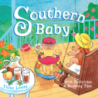 Southern Baby (Local Baby Books) Cover Image