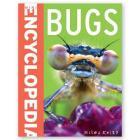 Mini Encyclopedia - Bugs Cover Image