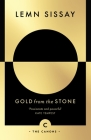 Gold from the Stone: New and Selected Poems (Canons #70) Cover Image