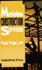Marketing Construction Services Cover Image